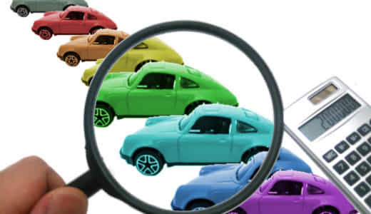 適当に買うと大損する?!中古車の購入時期の決め方の3つのポイント!