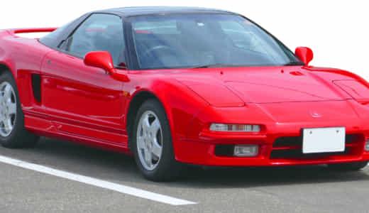 中古車のスポーツカーを買う前に知っておきたい8つの注意点!