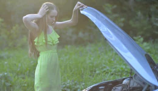 中古車で「保証なし」の3つの理由!トラブル回避のために買わない方がいい?