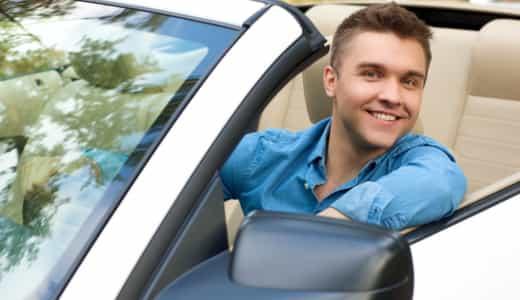 車を買ったらまずすることと買うものまとめ!新車、中古車ごとに解説!