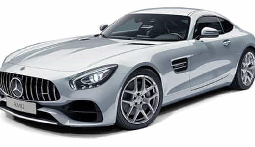 ベンツは新車/中古でいくらで買えるか?全車種の価格を車検費用とともに解説!