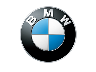 BMWとは何?何の略か正式名称から意味まで解説します!