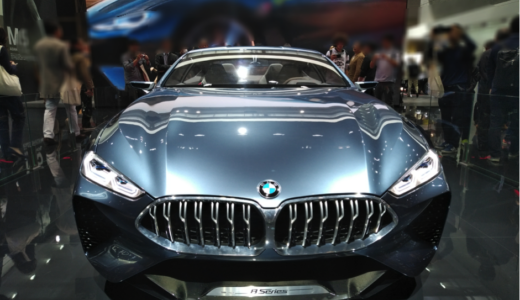 BMWにはどんなメンテナンスが必要?費用はこんなにかかります!