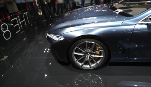 BMWで安いモデルは?いくらから買えるか安い順に紹介!
