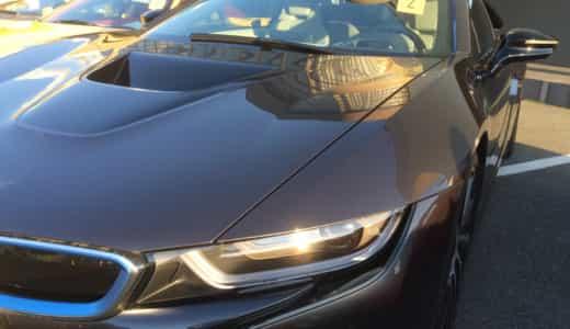 BMWの魅力とは?4つの良さをわかりやすく解説!
