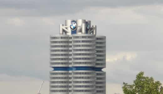 BMWの生産している国はどこ?本社はどこにあるか解説!