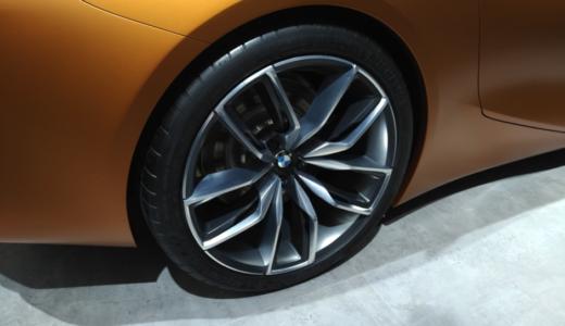 BMWは故障が多い?壊れやすいのか故障率をもとに解説!