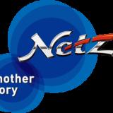 ネッツトヨタのロゴ