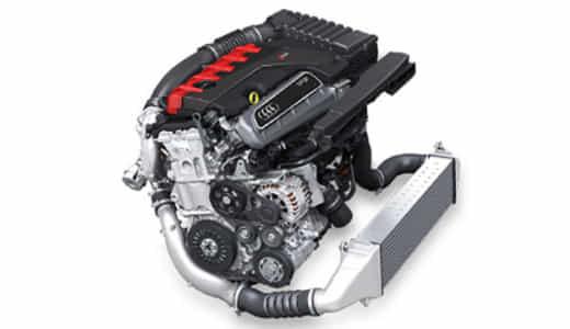 直列5気筒エンジンの特徴!どんな音?搭載車を日本車/外車の車種からそれぞれ紹介!