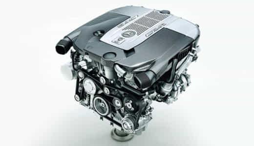 V12エンジンの特徴!どんな音?搭載車を日本車/外車の車種からそれぞれ紹介!