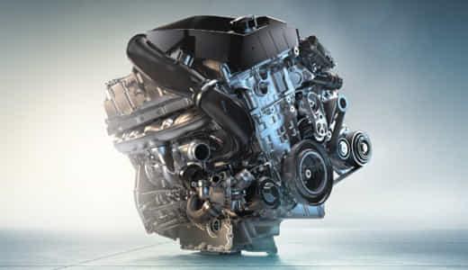 直列4気筒エンジンの特徴!どんな音?搭載車を日本車/外車の車種からそれぞれ紹介!