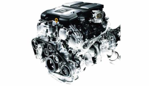 V6エンジンの特徴!どんな音?搭載車を日本車/外車の車種からそれぞれ紹介!