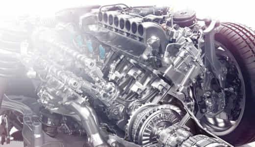 V8エンジンの特徴!どんな音?搭載車を日本車/外車の車種からそれぞれ紹介!