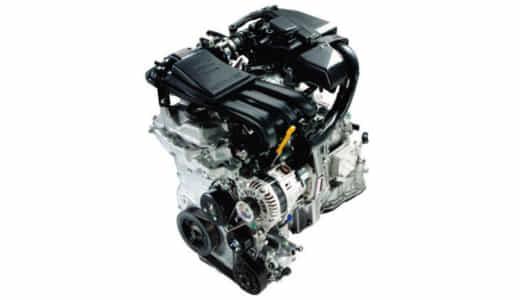 直列3気筒エンジンの特徴!どんな音?搭載車を日本車/外車の車種からそれぞれ紹介!