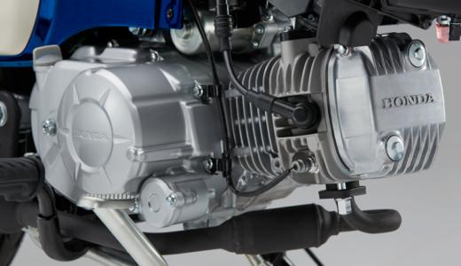単気筒エンジンの特徴!どんな音?搭載されたバイクの車種を紹介!