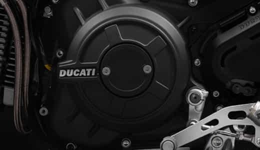 L型エンジンの特徴!どんな構造/仕組み?搭載車は何の車種か紹介!