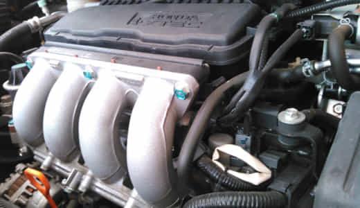 ガソリンエンジンのメリット3つとデメリット5つ!仕組みと将来性の特徴を解説!