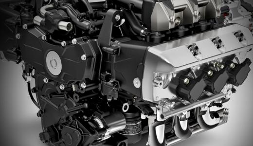 水平対向6気筒エンジンの特徴!どんな音?搭載車を日本車/外車の車種からそれぞれ紹介!