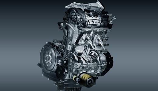 V型エンジンの特徴!どんな音?搭載されている車/バイクの車種も紹介!