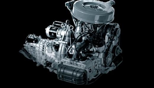 水平対向エンジン/ボクサーエンジンはオイル漏れしやすい?おすすめのオイルはこれ!