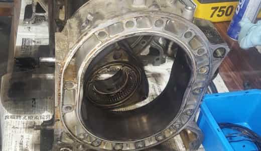 ロータリーエンジンとは?仕組みのメリット5つとデメリット6つを解説!