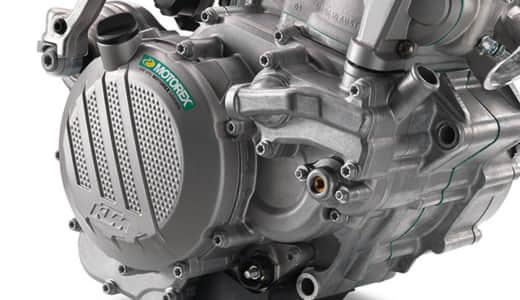 2サイクル(ストローク)エンジンとは?仕組みは?かからない特徴あり?!