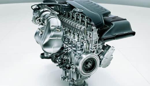 48Vマイルドハイブリッドシステムとは?仕組みや燃費への効果も全て解説!
