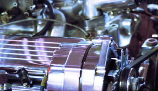 内燃機関の種類と仕組み/構造!外燃機関との違い4つと類似点4つ!将来性あり?!