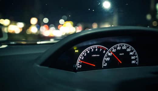 ターボエンジン車は燃費が悪い?燃費向上は走り方次第で可能?!