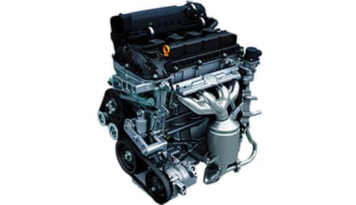 デュアルジェットエンジンとは?メリット3つとデメリット2つを評価と解説!