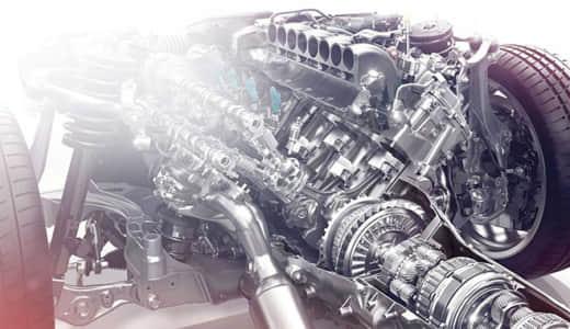 NAエンジン(自然吸気エンジン)とは?メリット5つ!音が最強の魅力?!