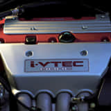 VTECエンジン