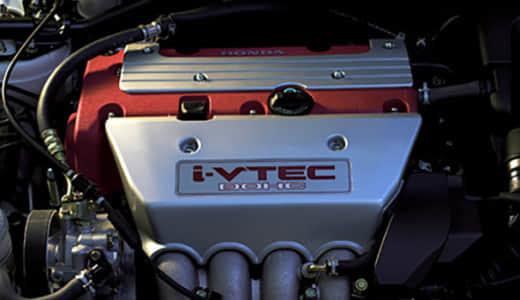 VTECエンジン音サウンドの特徴!切り替わり音が最高すぎる?!