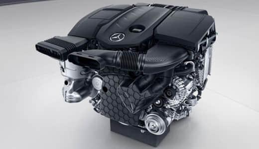 クリーンディーゼル車は燃費が悪い?低燃費車を比較してランキングで紹介!
