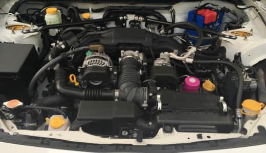 「クリーンディーゼル」vs「ガソリンエンジン」の違い8つ!燃費や維持費まで比較!