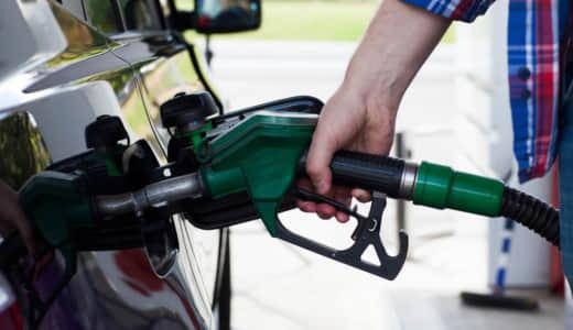 (クリーン)ディーゼルの燃料は軽油?灯油やガソリンを給油しても走れる?