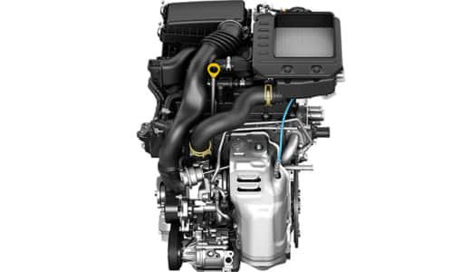 VVT-iエンジンとは?仕組み/構造は?故障時の症状から修理費用まで解説!