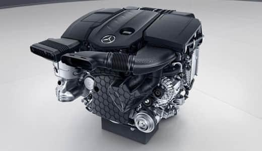 (クリーン)ディーゼルエンジンの音の特徴!カラカラ音の原因と低減対策まで全て解説!