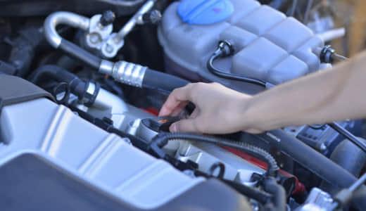 ディーゼルエンジンに燃料添加剤を入れる効果とは?おすすめの添加剤も紹介!