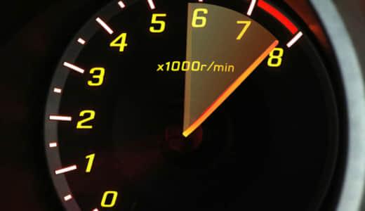 (クリーン)ディーゼルエンジンのトルクが大きい理由!トルクの大きい車種ランキングとともに解説!