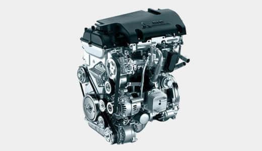 ディーゼルエンジンの特徴!メリット5つとデメリット6つ!