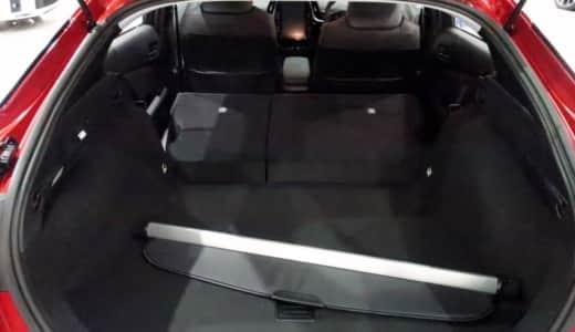 ハイブリッド車が車中泊に不向きな点2つ!おすすめ車種8選!