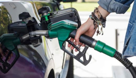 「ディーゼル燃料」「ディーゼル油」とは?軽油、重油との違いまで全て解説!