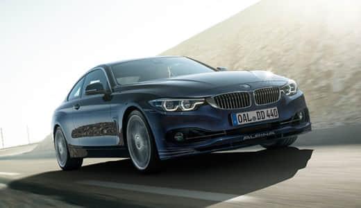 ディーゼルエンジンのスポーツカーは存在する?車種が少ない3つの理由!