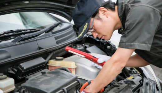 ハイブリッド車の故障率は高い?修理費用も高額?故障事例から故障リスクまで徹底解説!