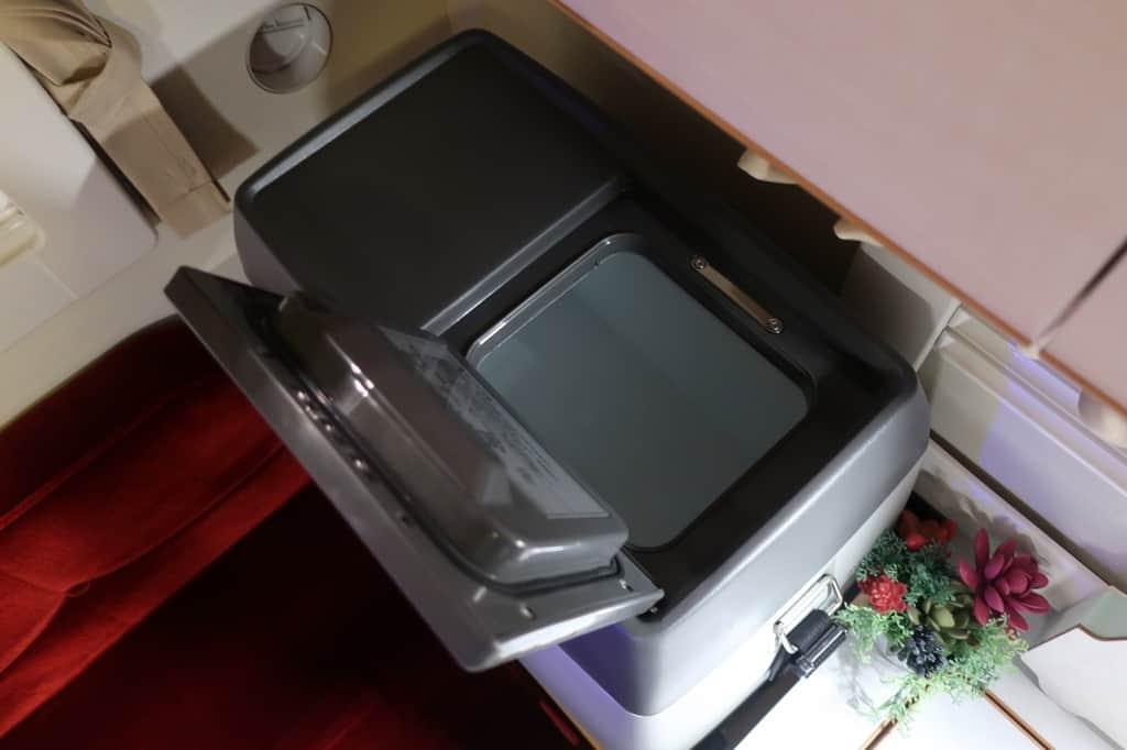 ハイゼット バロッコ 冷蔵庫
