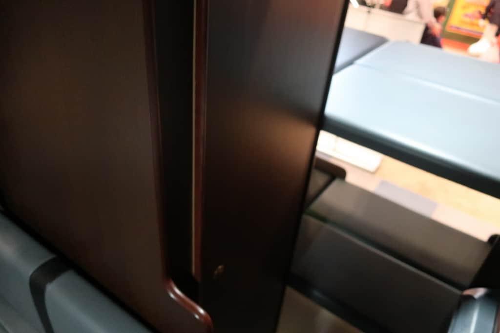 NV350 ツインズフォー マルチルーム