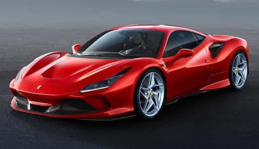 フェラーリは故障が多い?壊れやすいのか故障率をもとに解説!