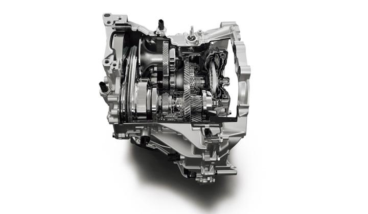 タント エンジン