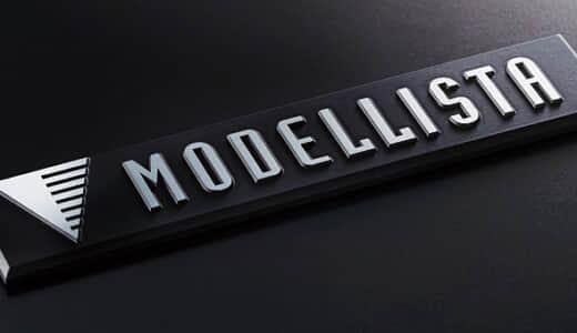 モデリスタのエンブレム・ロゴステッカーの購入方法!販売してる通販サイトまとめ
